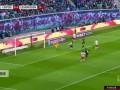 拜利 德甲 2019/2020 RB莱比锡 VS 勒沃库森 精彩集锦