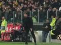 《冠军比赛日》第23期:马竞客场掀翻利物浦 内马尔助巴黎晋级