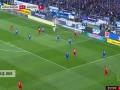 齐尔克泽 德甲 2019/2020 霍芬海姆 VS 拜仁慕尼黑 精彩集锦