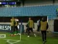 乌祖尼 欧冠 2020/2021 莫尔德 VS 费伦茨瓦罗斯 精彩