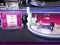 19/20英超联赛第25轮录播:热刺VS曼城(詹俊 刘畅)
