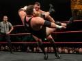 NXT UK第86期:全英冠军赛 马斯迪夫大战霸主沃尔特