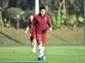 《上港日记》上港两国脚抵达悉尼  国家队一日三练让蔡慧康暴瘦