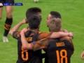 2019/2020欧冠小组赛第6轮全场集锦:阿贾克斯0-1瓦伦西亚