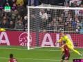 英超-阿里梅开二度孙兴慜2助攻 热刺3-2伯恩茅斯