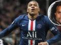 疯狂造势!卡伦布:下一个登陆西甲的法国巨星将是姆巴佩