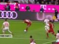 克洛斯特曼 德甲 2019/2020 拜仁慕尼黑 VS RB莱比锡 精彩集锦