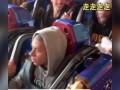 法国队四大儿童抢占迪士尼 博格巴脸上笑嘻嘻心里慌一批