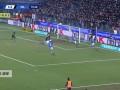 雷比奇 意甲 2019/2020 布雷西亚 VS AC米兰 精彩集锦