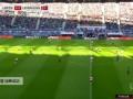 若纳坦·塔 德甲 2019/2020 RB莱比锡 VS 勒沃库森 精彩集锦