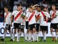 世俱杯-马丁内斯双响 河床4-0鹿岛鹿角夺季军