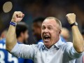 前鲁能主帅率队创巴西杯历史 队史第6次夺冠+首位成功卫冕