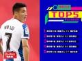 武磊见证西班牙人回报榜TOP5 主场两次落败升班马造超高奖金