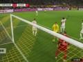 希克 德甲 2019/2020 多特蒙德 VS RB莱比锡 精彩集锦