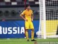 英雄般的红牌!郑智诠释老将不老 亚洲杯泪洒赛场足球生涯仍继续