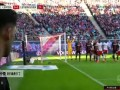 克洛斯特曼 德甲 2019/2020 RB莱比锡 VS 勒沃库森 精彩集锦