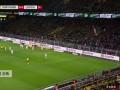 古拉奇 德甲 2019/2020 多特蒙德 VS RB莱比锡 精彩集锦