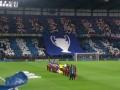 1/8决赛首回合录播:切尔西VS拜仁慕尼黑(粤语)