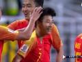 等太久了!武磊上次双响还在1月 亚洲杯两球轰灭菲律宾