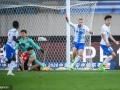 天津泰达赛季全进球:阿奇姆彭实力大腿 巴斯金子进球力助保级
