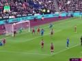 英超-迪奥普破门勒温扳平 西汉姆联1-1埃弗顿