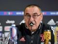 萨里:C罗的状态在不断变好 对欧冠淘汰赛抽签不感兴趣