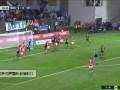 阿尔瓦罗·冈萨雷斯 法甲 2019/2020 尼姆 VS 马赛 精彩集锦