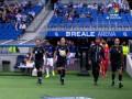 西甲-奥利萨瓦尔丢点 皇家社会0-0塞维利亚错失登顶机会