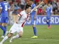 孙可意外重伤或缺席6个月 当年联手吴曦造国足亚洲杯最经典逆转