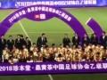 川足首冠!四川安纳普尔1-0战胜南通支云 中乙夺冠挺进中甲