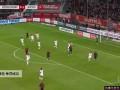 伊尔桑克 德甲 2019/2020 杜塞尔多夫 VS RB莱比锡 精彩集锦