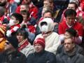 疫情下的英国足球:利物浦担心赛季取消 低级别联赛陷财政危机