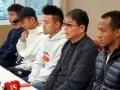 75岁徐根宝的肺腑之言:中国足球没能提升是我最大的遗憾