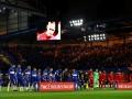 30秒混剪回顾蓝红大战 切尔西火力全开让利物浦三冠王梦碎