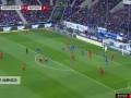 戴维斯 德甲 2019/2020 霍芬海姆 VS 拜仁慕尼黑 精彩集锦