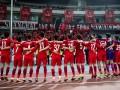 交锋回顾:八球大胜平中超最大分差记录!上海上港8-0大连一方