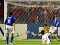 《亚洲杯故事》重温2004亚洲杯10佳球 李明工体留下经典