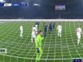 拉姆塞 意甲 2019/2020 罗马 VS 尤文图斯 精彩集锦