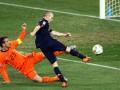 《名场面》2010年南非世界杯决赛 伊涅斯塔加时一剑封喉
