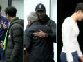 热刺利物浦14分钟纪录片:日韩双星互相点赞 渣叔鸟叔通道拥抱