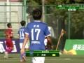 中乙升级附加赛次回合录播:南京枫帆vs淄博蹴鞠