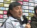 球队磨合+为奥运提前了解对手 贾秀全点出东亚杯对中国女足两大意义