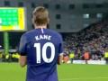 热刺抢回1分!凯恩鼓掌感谢球迷支持 穆帅握完手直接退场