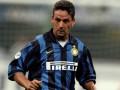 巴乔蓝黑生涯十大进球 你是米兰城永远的忧郁王子