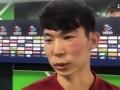 杨世元迎26岁生日 上港上赛季最大惊喜期待重伤后涅槃重生