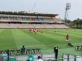 《上港日记》上港热身赛小胜澳超球队 年轻队员登场表现亮眼