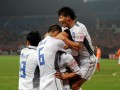《经典赛事回看》王新欣神仙漫步于大宝破门 泰达2-1勇夺足协杯冠军