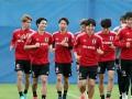 《足球之夜》深度解析国足12强赛对手日本队