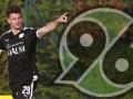 从第8级别联赛爆到德甲!维丹特谱写的德国足球童话