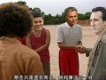 魔厂恶战带你重温《少林足球》 穆帅:我本身是汽车维修员
